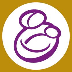 STM Icon