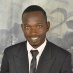 Chrispus Muganyizi
